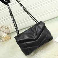 ingrosso vendita delle borse-2020 Top Quality New Arrival Designer Lady Tote Womens Handbags Crossbody Purses Hot Sale Shoulder Bag Fashion Tote Bags