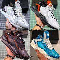 women Sneakers men shoes size us 45 running y3 35 sports zapatos mens ladies kaiwa Y-3 Designer eur 11 tennis scarpe 5 trainers gym white