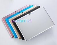 Wholesale tablet 3g usb android resale online - 2020 New Octa Core inch Tablet PC GB RAM GB ROM G G LTE FDD Dual Sim Cards Android Type C USB WiFi Tablets