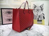 Wholesale fashion retro vintage purse handbag for sale - Group buy Women PU Leather Shoulder Bag Female Fashion Tote Solid Color Messenger Bag Vintage Handbag Retro Shoulder Bags Leisure Tote Purse