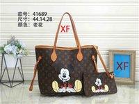 Wholesale 20 Design women s handbag high quality shoulder bag classic travel bag fashion leather handbag mixed handbag15 A56A88