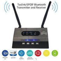 Wholesale links router resale online - B22 Link Android TV Box Amlogic CSR8675 Quad Core USB Dual Wifi Bluetooth M LAN Multifunctional OTT Box with Router