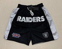 ingrosso mitchell ness-Las Vegas