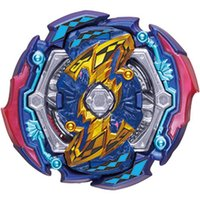 Wholesale beyblade burst gt for sale - Group buy Genuine TAKTRA TOMY BEYBLADE GT B clown Witch Dragon Burst gyro ToysMX190923