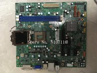 Wholesale High quality desktop motherboard for M7300 IH61M VER T6221 will test before shipping