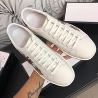 Wholesale gold designer shoes for men resale online - 630 Casual Oxford Dress luxury designer for Men Platform Shoes Leather Lace Up Wedding Daily S