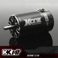Wholesale KKPIT KONE K1 Beast FIERCE The motor limit performance of the sensorless brushless motor model accessories way S1