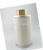 Wholesale fuel pump filter resale online - Diesel Pump Tank Filter For Diesel Fuel Injection Pump Test Bench Repair Parts T0195