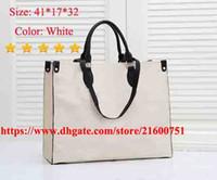 Wholesale Cheap Bag Top Quality Designer Luxury Bags Classic Handbags Women Handbag #1855