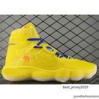 Wholesale hyperdunks shoes resale online - Sale Hyper Dunks FK HYPERDUNKS Basketball Shoes Designer High Sport Sneakers Outdoor X Trainers Sneake