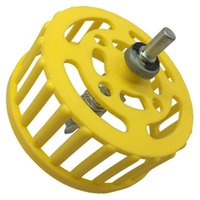 Wholesale tiles cutter resale online - 20 Mm Adjustable Circle Tile Cutter Protective Cover Hole Cutter For Ceramic Tile Tungsten Carbide Drill Bit Power Tools