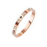 Classic luxury designer jewelry women bracelet with crystal mens gold bracelets stainless steel 18k love bracelet bangle bracciali