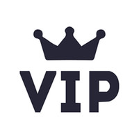 My VIP customer, freight, used to increase the freight for the old customers repeat purchase product link B1