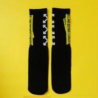 Wholesale justin boots resale online - u1Rq o House Drew Oversize JUSTIN Hoodies face BIEBER luxury dener sock boot Dyeing street sock Smiling adult Sweatshirts Drew Couple Top Ti