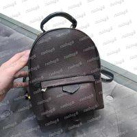 Wholesale purses backpacks resale online - Mini Backpack Women s Backpacks Shoulder Bags School Bag Palm Spring Child Backpacks Smalll Purse Crossbody