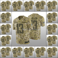 ingrosso joey bosa jersey-Los Angeles