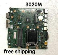 Wholesale CN VRWRC VRWRC For Optiplex M motherboard PIH81R Dogfish motherboard100 tested fully work