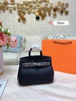 Designer Women Handbags Shoulder Styles Bags Designer Luxury Handbag Purses totes Genuine Leather Lady Handle cross body bag NB261