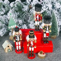 Nutcracker Christmas Ornaments Wholesale Canada Best Selling Nutcracker Christmas Ornaments Wholesale From Top Sellers Dhgate Canada