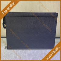 More style consultation and purchase. top quality leather bags fashion handbag shoulder bag,etc.men wallet female purse
