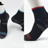 Wholesale socks for foot pain resale online - Compression for plantar and spur foot arch pain Compression for plantar fascia and spur foot socks Fascia socks arch pain dqstf