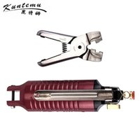 Wholesale pneumatic cutter for sale - Group buy 1PC Pneumatic Pruning Shear Air Cutter For Garden Trees Cutting And Pruning