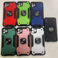 Wholesale armour iphone case for sale – best Armour phone case For iphone pro max pro Max Back Cover Shell Colorful Shock proof Dustproof for iPhone Pro MAX iPhone