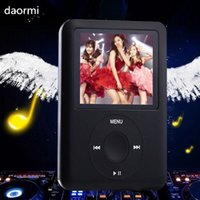 Wholesale video games media for sale - Group buy Sport Built in Real Memory Virtual quot LCD Media Video Game Movie FM Radio HD Player E book Photo Viewer LJ201016