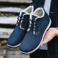 Wholesale sports shoe model resale online - 66352511 men shoes casual sports shoes models men shoes