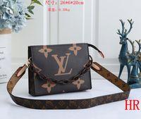 Wholesale designer crossbody bags resale online - Shoulder Bags Totes Bag Womens Handbags Women Tote Handbag Crossbody Bag Purses Bags Leather Clutch Backpack Wallet Fashion Fannypack