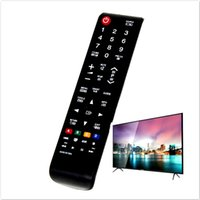 Smart Remote Control Replaceme For Samsung AA59-00786A AA5900786A LCD LED Smart TV Television universal remote control 4.7