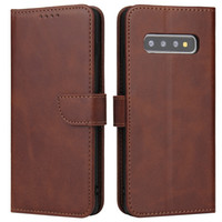 Wholesale galaxy s6 holster online – custom For Samsung NOTE NOTE NOTE Galaxy S20 S10 S9 S8 S7 S6 mobile phone protective holster flip phone case