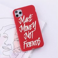 Wholesale paint transparent cell phone case online – custom Original for Android Cell Phone Case Fully Cover P Color Painting Woman Melanin Poppin Back Cover Phone Case for iPhone XS