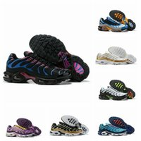 Wholesale size footwear sale for sale - Group buy 2020 Original Colors High Quality Hot Sale Men s Running Sport Footwear Sneakers Trainers Shoes size