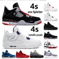 Wholesale blue womens basketball shoes for sale - Group buy Traderjoes s s Mens and Womens Basketball Shoes Sneakers for Men s White Cement Motorsport Pure Money Bred Fire Red Boots