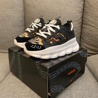 Wholesale volleyball shoes kids for sale - Group buy 2020 New Sale Mesh Sport Run Sneakers Casual Shoe Fashionable Children Infant Kids Baby Girls Boys Letter Kids shoes Breathable