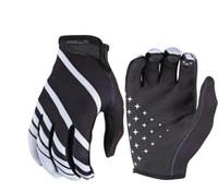 Explosive men and women design full finger MX off-road motorcycle gloves motorcycle racing gloves bike thin gloves