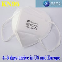 Wholesale reusable mask n95 resale online - KN95 FFP2 CE Mask FFP3 EU Whitelist N95 Face Mask PM2 Anti Fog Haze and Influenza dustroof mascarilla mascherina Reusable layer