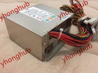 EMACS HG2-6350P Server Power Supply 350W PSU For Sever   Computer 100-240V 7-3.5A, 47-63Hz