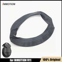 Original Inner Tube for INMOTION V11 Unicycle INMOTION Self Balance Scooter 18 Inch Inner Tyre Monowheel Replacement Accessories