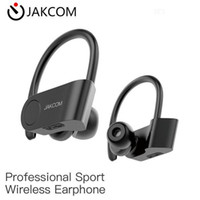 Wholesale mp3 bear resale online - JAKCOM SE3 Sport Wireless Earphone Hot Sale in MP3 Players as marine telephone laptop stand riser bear clothes