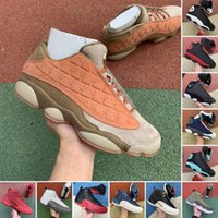 Wholesale basketball playoffs for sale - Group buy NEW Jumpman University Gold Taxi Gym s Mens Basketball shoes Island Green Playoff s Men Sport Designer Sneaker trainers Size