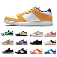 Wholesale valentine flats for sale - Group buy Top Laser Orange low cut X Dunk Mens Valentines Day Green pink sports sneakers Chunky Dunky dunks Low women men Running shoes Skateboard