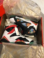 Wholesale china athletic basketball shoes resale online - Mens China Gc Jumpman Womens s Basketball Shoes White chile Red black metallic Gold Athletic Sport Designer Sneakers Us7