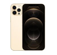 Wholesale Android phone inch Goophone Pro Max Face ID new camera Show GB GB LTE G earpods Smartphone cellphones luxury designer phone ca