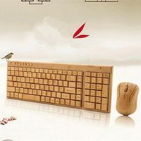 Wholesale computers for sell for sale – best Hot Selling G Wireless Gaming Keyboard Mouse Set Rechargeable Full Size Wireless Keyboard and DPI Gaming Mouse For Laptop PC Computer