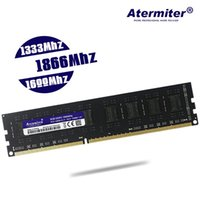 Wholesale ddr3 ram for sale - Group buy Atermiter DDR3 GB GB GB PC3 MHZ MHZ G G G RAM PC Memory RAM Memoria Module Computer Desktop