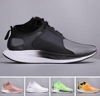 Wholesale women's athletic sneakers for sale - Group buy With Box Mens Pegasus Turbo XX Trainers Men s Sneakers Man Running Shoes Womens Sports Shoe Women s Trainer Woman Sneaker Male Athletic