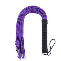 Wholesale sexy couples games for sale - Group buy Restraints Women Bondage Toys Spanking Whip Flogger Bdsm Sex Fetish For Couples Paddle Sex Adult Sexy Policy Knout Slave Games Mqjiq