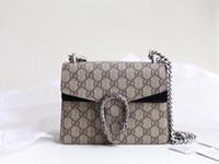 Wholesale latest ladies bag style resale online - Luxurys Designers bags The latest ladies clutch bag LV LOUIS VUITTON hand purse bag clutch wallet handbags